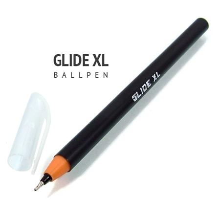 [:en]Glide XL Ballpen[:bd]Glide XL Ballpen[:]